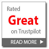 Read our customer reviews and ratings