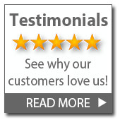 Read our testimonials and ratings