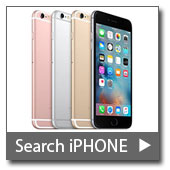 Search all iPhone models