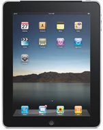 Sell Apple iPad 16GB 3G