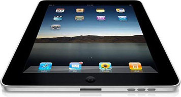 Sell Apple iPad 2 16GB WiFi