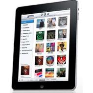 Sell Apple iPad 32GB WiFi
