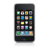 Sell Apple iPhone 3GS 8GB
