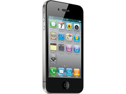Apple iPhone 4 32GB AT&T