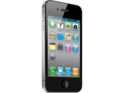 Apple iPhone 4 8GB AT&T