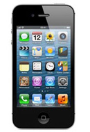 Apple iPhone 4s 16GB AT&T