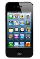 Sell Apple iPhone 4S 16GB Unlocked