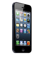 Sell Apple iPhone 5 64GB Sprint