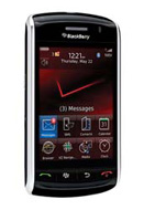 Sell BlackBerry Storm 9530 Verizon