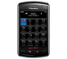 Sell BlackBerry Storm 2 9550 Verizon