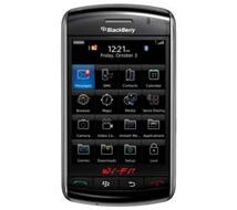 Sell BlackBerry Storm 2 9550 Verizon