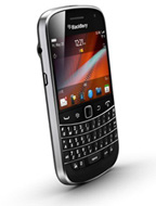 Sell BlackBerry Bold 9900