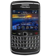 BlackBerry Bold 9900 AT&T