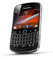 BlackBerry Bold 9930 Verizon