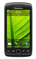 BlackBerry Torch 9860 unlocked