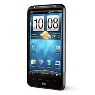 HTC Inspire 4G