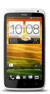 HTC One X 16GB Other Carriers