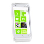 Sell HTC Radar 4G