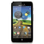 Motorola Atrix HD 4G LTE
