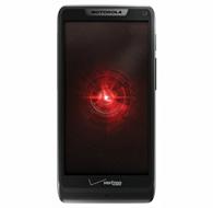 Sell Motorola Droid RAZR M 4G