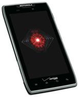 Sell Motorola Droid RAZR Maxx
