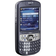 Sell Palm Treo 800w Sprint