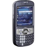 Sell Palm Treo 800w Sprint