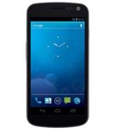 Sell Samsung Galaxy Nexus GT-i9250 unlocked
