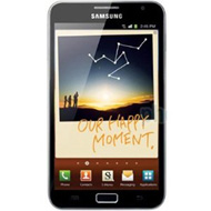 Sell Samsung Galaxy Note AT&T