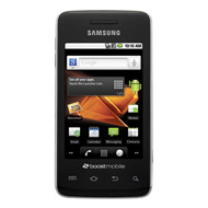 Sell Samsung Galaxy Prevail