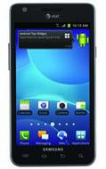 Sell Samsung Galaxy S II AT&T