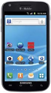 Sell Samsung Galaxy S II T-Mobile