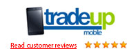 Read Trade Up Mobile reviews and ratings