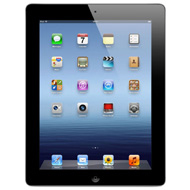 Apple iPad 3 64GB AT&T