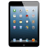 Sell Apple iPad Mini 16GB WiFi + 4G LTE AT&T