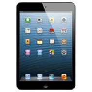 Sell Apple iPad Mini 64GB WiFi + 4G LTE AT&T