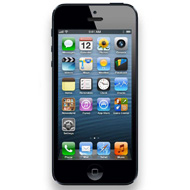 Apple iPhone 5 64GB Other Carriers (CDMA)