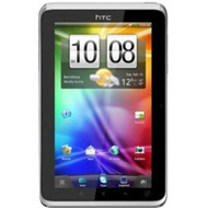 Sell HTC Flyer p512 7in 16GB WiFi