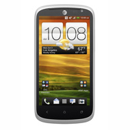 Sell HTC One VX