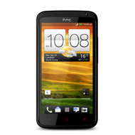 Sell HTC One X+