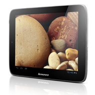 Sell Lenovo IdeaTab S2109 16GB