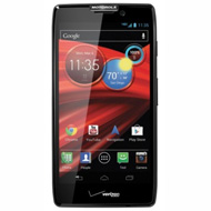 Sell Motorola Droid RAZR HD Verizon