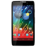 Sell Motorola Droid RAZR Maxx HD Verizon