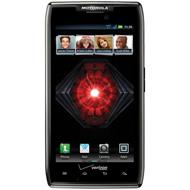 Motorola Droid RAZR Maxx XT912 Verizon