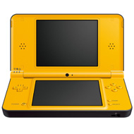 Sell Nintendo DSi XL