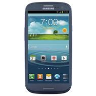 Sell Samsung Galaxy S III 16GB Sprint