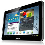 Sell Samsung Galaxy Tab 2 7.0 8GB WiFi