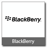 View all BlackBerry phone prices