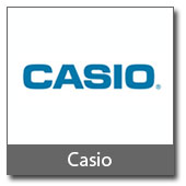 View all Casio phone prices