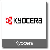 View all Kyocera phone prices